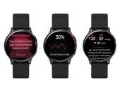 Samsung rolls out blood pressure measuring app in South Korea