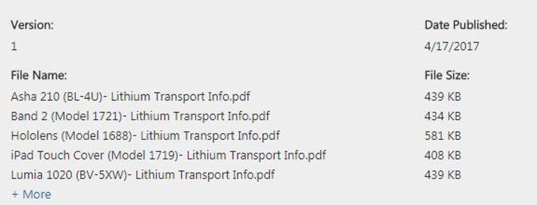 lithiumbatterydocipadtouchcover.jpg