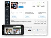 Rosetta Stone rolls out Catalyst, cloud-based language software for the enterprise