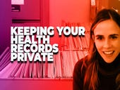 Keeping your health records private in the data age