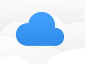 Box, Salesforce establish more links between clouds