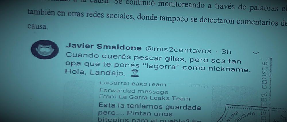 smaldone-tweet.jpg