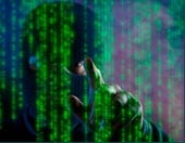 china united states responsible 41 percent cyberattacks global worldwide