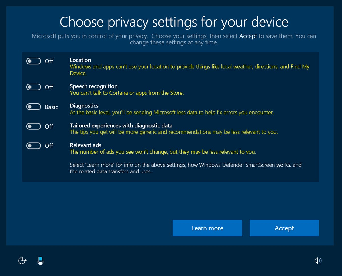 2017-privacy-settings-windows10-2.png
