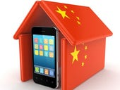 Chinese govt ups scrutiny on mobile news apps