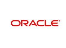 Oracle issues critical patch update: 169 new security fixes