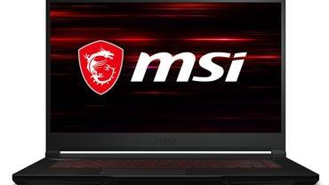 msi-gf63-thin-review-best-budget-gaming-laptop-cheap.jpg