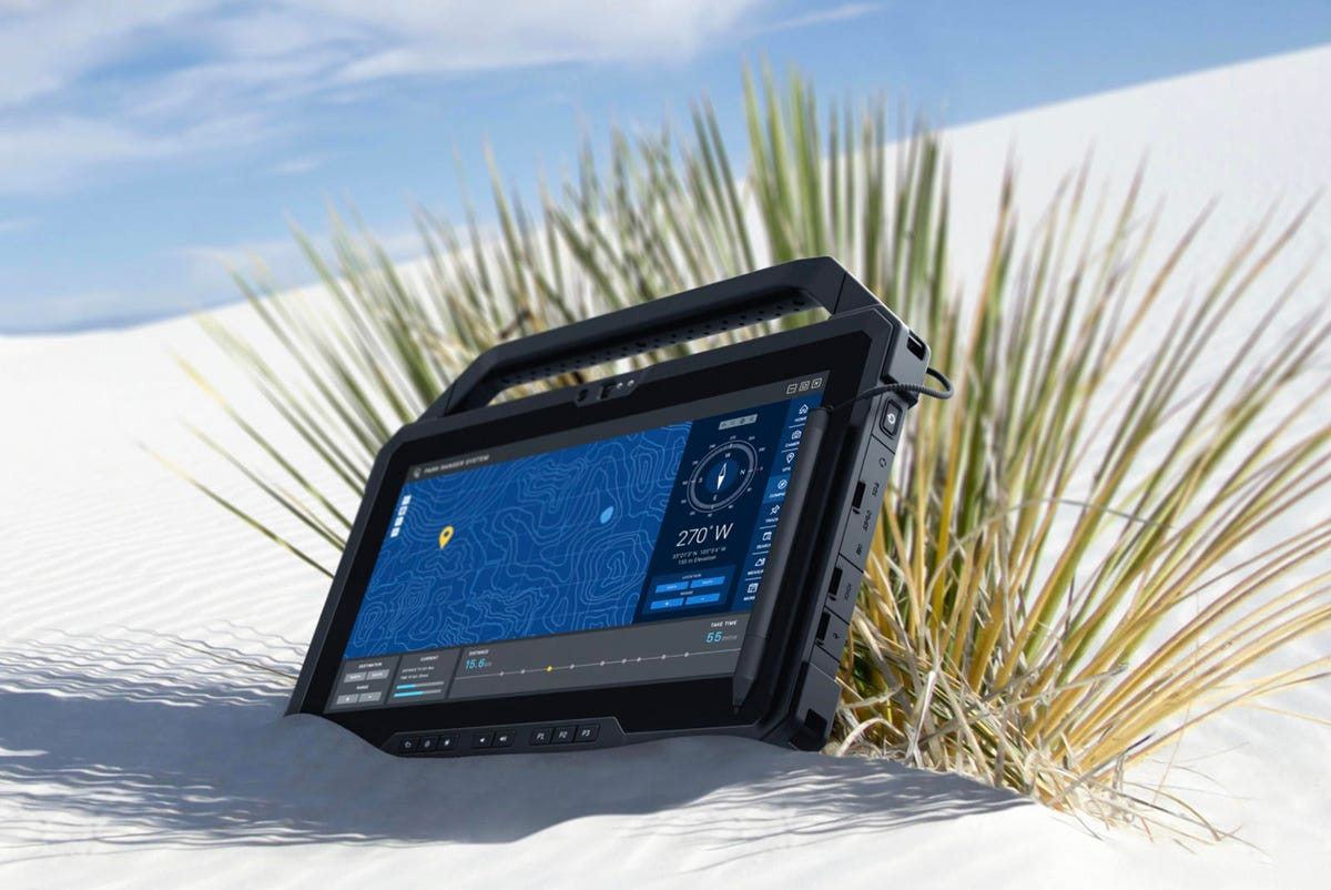 dell-latitude-7220-rugged-extreme-tablet-pro-best-rugged-tablet.jpg