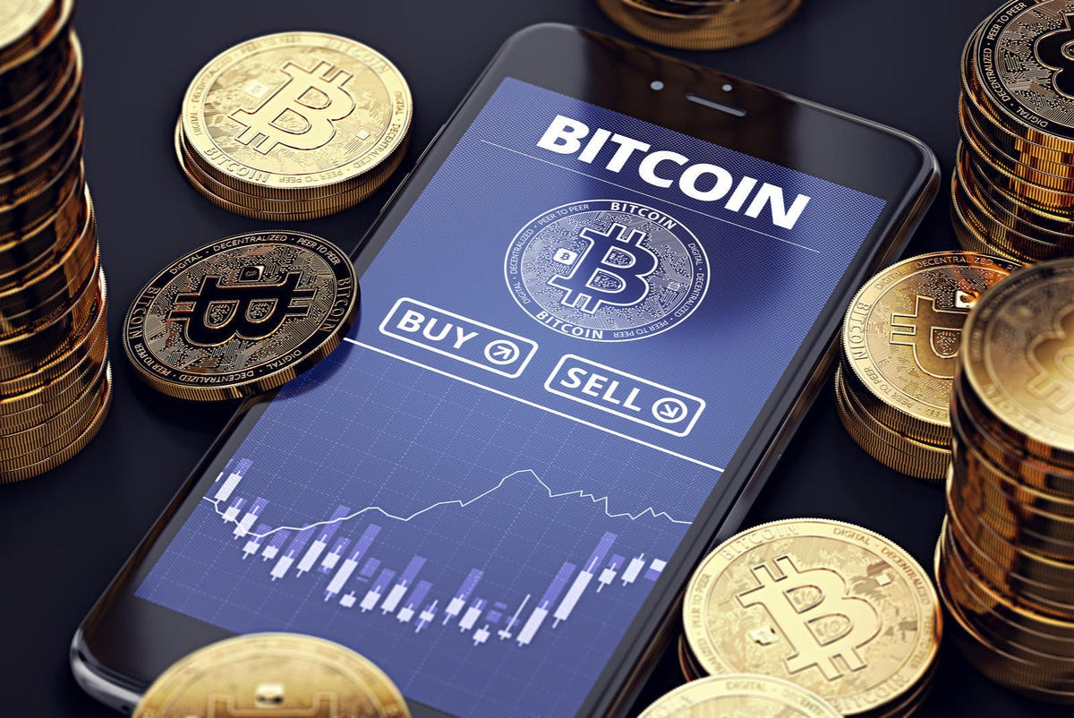 cryptocurrency-scam-apps.jpg