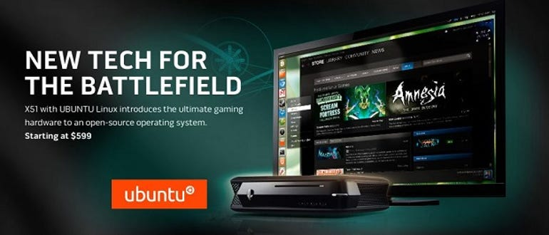 dell-alienware-x51-gaming-desktop-pc-ubuntu-linux