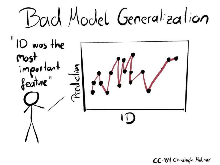 1-bad-model-generalization