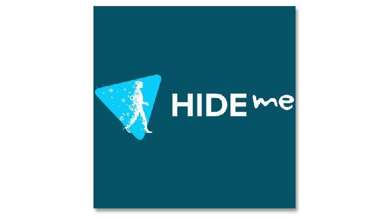 hide-me-header.jpg