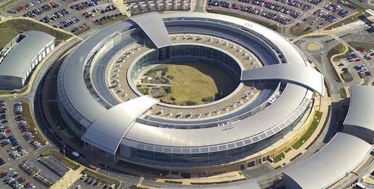 uk-spy-agency-bulk-data-collection.png