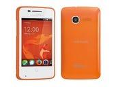 firefox-phone-200x150