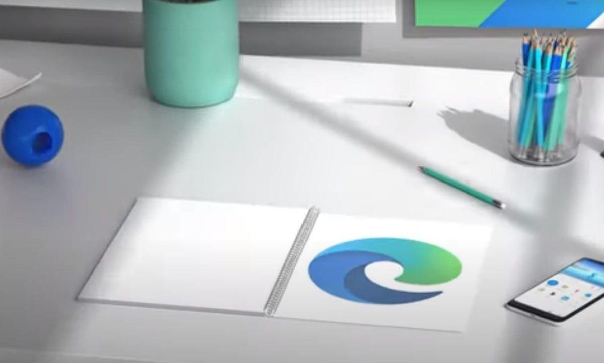 officeappspwasedge.jpg