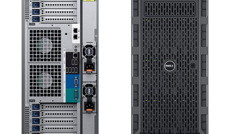 dell-pe-t630-front-back.jpg