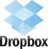 dropbox-logo-v1