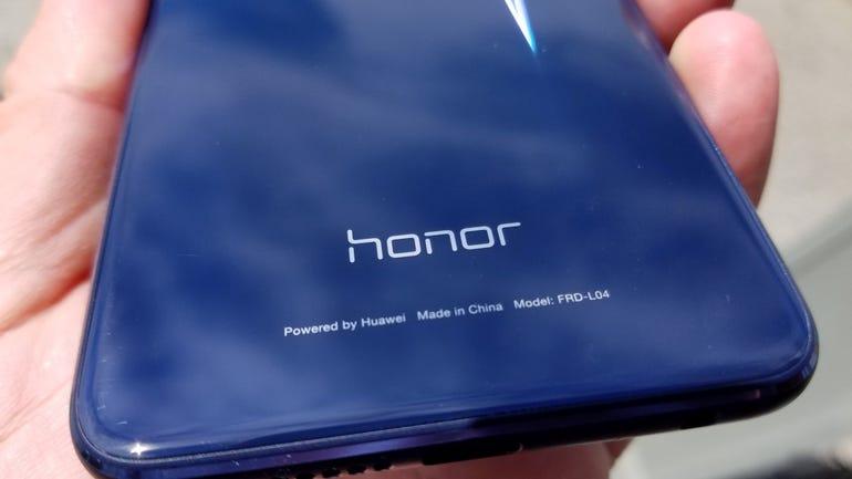 honor-8-hardware-7.jpg