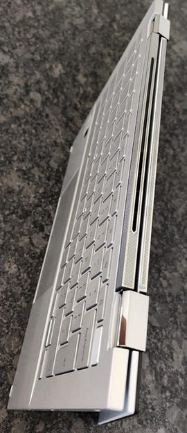 asus-chromebook-flip-c436-tent-mode-grille.jpg