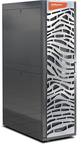 craysupercomputer.png
