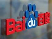 Baidu credits AI focus for annual revenue increase