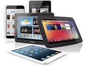 Tablet sales collapse in Brazil