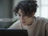 Samsung says moms working from home should be enjoying it (seriously)