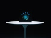 IBM's Watson AI could soon be in devices from PCs to robots, thanks to Project Intu
