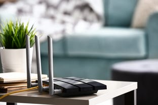xfinity-wireless-router.jpg