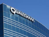 Qualcomm tops Q2 results, notes pandemic has reduced demand for smartphone chips
