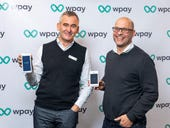 Woolworths enters the Australian payment market with Wpay launch