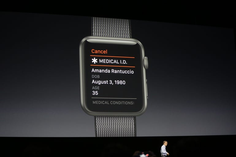 emergency-contacts-apple-watch.jpg