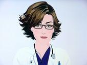Photos: Avatars, virtual doctors and 24/7 telemedicine - the future of healthcare