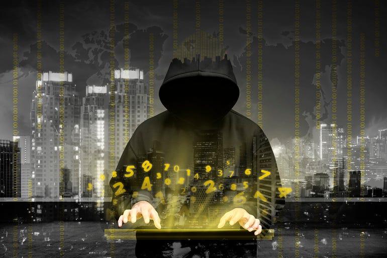 hacker-hooded.jpg