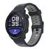 dark-navy-with-silicone-band3.png