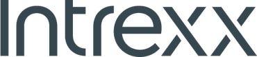 intrexx-logo-bluegrey800.png