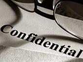 confidential-espionage-spy