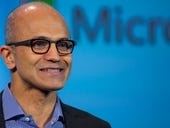 Microsoft cuts another 3,000 employees as part of its layoff of 18,000