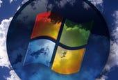 should-my-cloud-business-avoid-microsoft-development-tools-v1