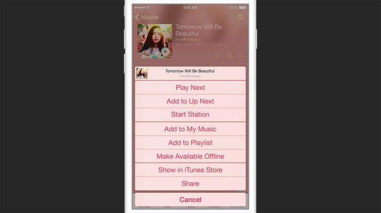 zdnet-apple-music-service-screenshot.jpg