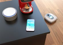 Your forgotten IoT gadgets will leave a disastrous, toxic legacy