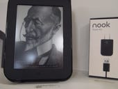 Barnes & Noble rolls out stylish cases, accessories for new Nook
