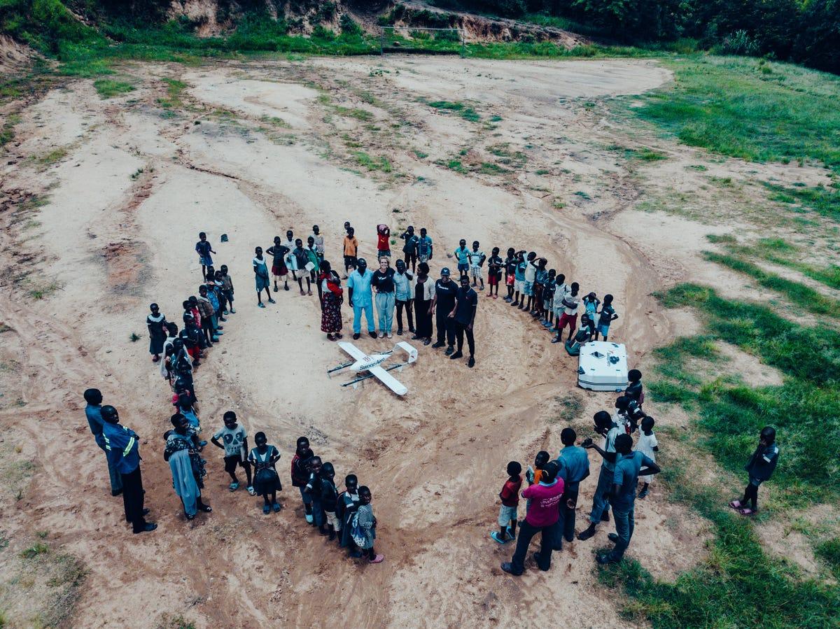 2002-malawi-aerial-image-community-engagement.jpg