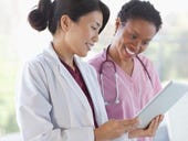 Germany's AOK Enhances Healthcare with Innovation
