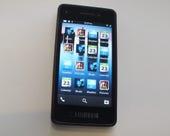 bb10-app-screen-v1-500x400