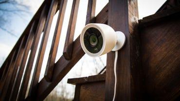 google-nest-cam-iq-outdoor.jpg