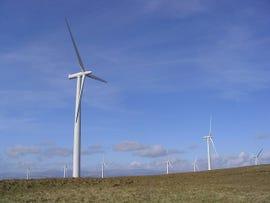 wetherhillwindfarm-wikimediacommons.jpg