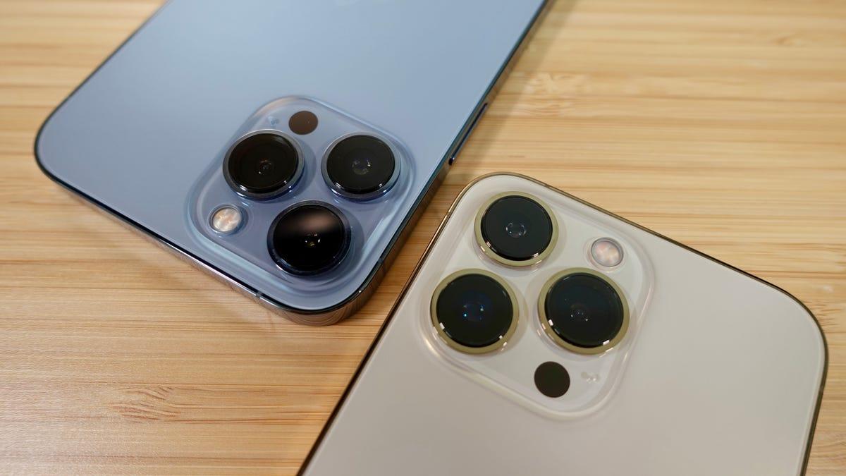 iphone-13-pro-pro-max.jpg