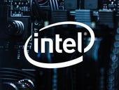 Intel's horrible, bad, terrible week amid AWS, Qualcomm's Arm moves