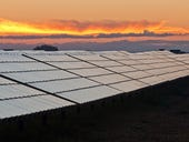 Google contracts for solar power for North Carolina data centers